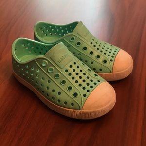 Native Shoes Shoes - Native Jefferson shoes